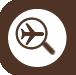 Buscador de vuelos y hoteles